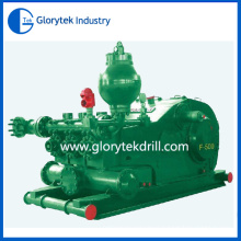 Glorytek F-500 Mud Pump